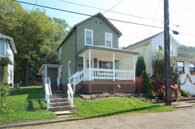 404 3rd Ave Eastvale, Eastvale, PA 15010 - #: 1364951