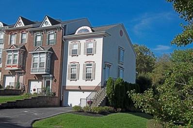 401 Beech Street, Richland, PA 15044 - #: 1365397