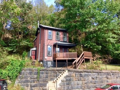 1788 Perrysville Ave, Central North Side, PA 15212 - #: 1365520