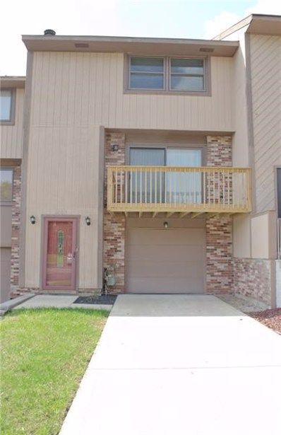 2005 Clearfork Rd, South Fayette, PA 15017 - #: 1365656