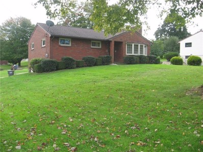 206 North Dr, Center Twp - BUT, PA 16001 - #: 1365967