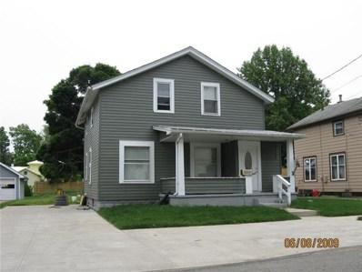 2271 Elk St, Lake City, PA 16423 - #: 1366988
