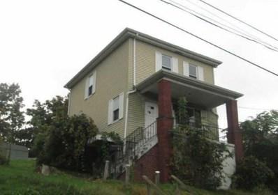 425 Highfield Ave, Canonsburg, PA 15317 - #: 1367134