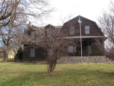 54 Ciaffoni, Canonsburg, PA 15317 - #: 1367219