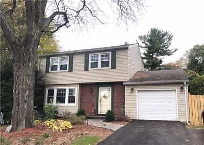 209 North Dr, Center Twp - BUT, PA 16001 - #: 1367754