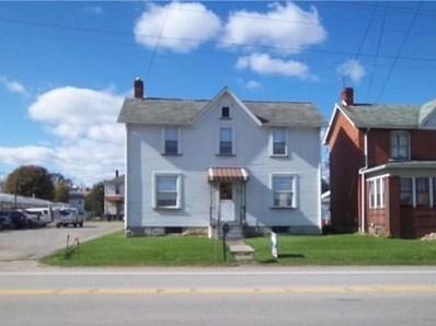 331 Main Street, Ford City Boro, PA 16226 - #: 1367920