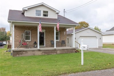 105 Lash Ave, Center Twp - BEA, PA 15061 - #: 1368371