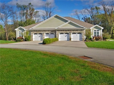 1008 Old Trails Court, Penn Twp - WML, PA 15085 - #: 1368491