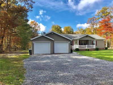 815 Quemahoning St, Boswell Boro, PA 15531 - #: 1368498