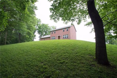 123 Shiderly Ln, North Beaver Twp, PA 16102 - #: 1368706