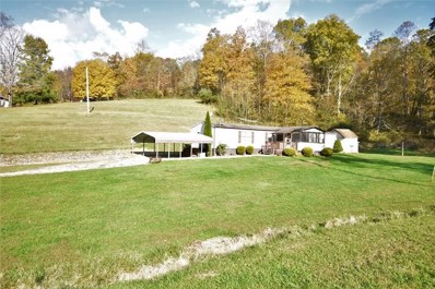 186 Hobbs Run Rd, Kirby\/Mt.Morris, PA 15349 - #: 1368748
