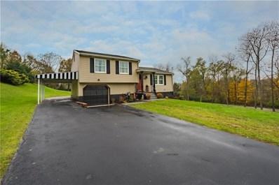 6945 Mellon Road, Penn Twp - WML, PA 15632 - #: 1368861