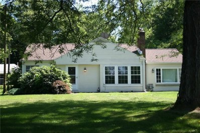 2840 Morefield Rd, Hermitage, PA 16148 - #: 1369132