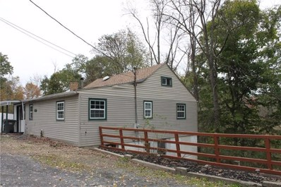 167 Foster Road, North Sewickley Twp, PA 15010 - #: 1369155