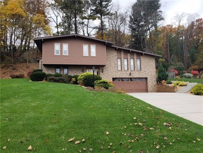 108 Lynn Ct, Level Green, PA 15085 - #: 1369332