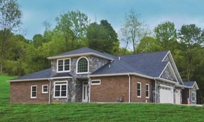 1215 Bellfield Ct, Salem Twp - WML, PA 15601 - #: 1369348
