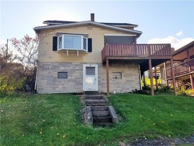 128 Eleanor Street, Smith, PA 15054 - #: 1369549