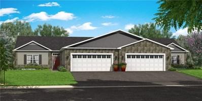 1105 Ashfield Way North, Salem Twp - WML, PA 15601 - #: 1369687