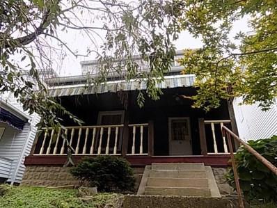 317 Jackson Avenue, Vandergrift - WML, PA 15690 - #: 1370044