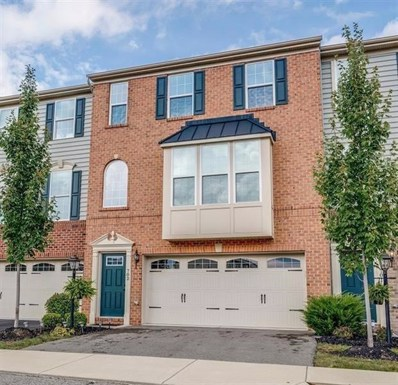 702 Pointe View Dr, Adams Twp, PA 16046 - #: 1370612