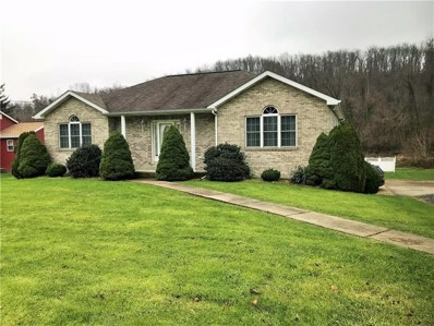 462 Finley Rd., Rostraver, PA 15012 - #: 1370651