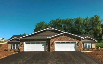1107 Ashfield Way North (301B), Salem Twp - WML, PA 15601 - #: 1370895