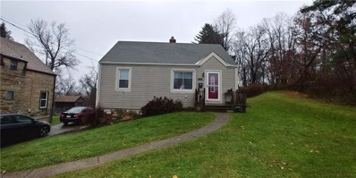 427 Jefferson, Penn Hills, PA 15235 - #: 1371424