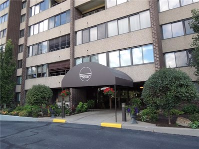750 Washington Road UNIT 1506, Pittsburgh, PA 15228 - #: 1371915