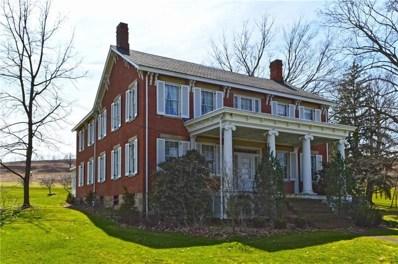 Taylorstown, PA 15365