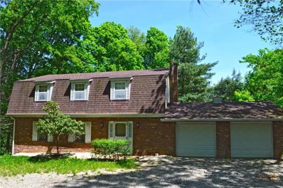 165 Welsh Road, Chartiers, PA 15301 - #: 1372112