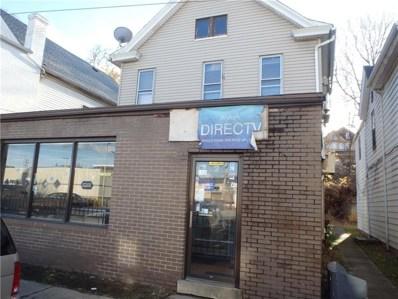 1108 5th Ave, Coraopolis, PA 15108 - #: 1372225