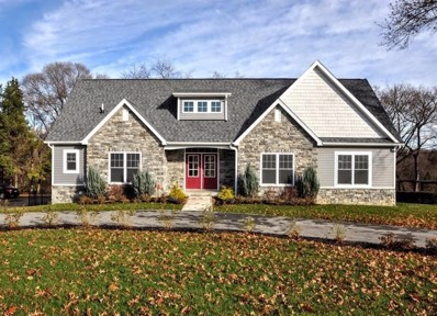 335 Mcmurray Rd, Upper St. Clair, PA 15241 - #: 1372258