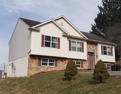 521 Anderson Road, Manor Twp, PA 16226 - #: 1373771