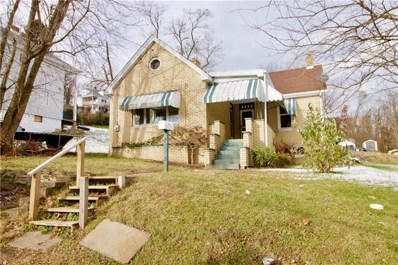 514 9th, Donora, PA 15033 - #: 1373858