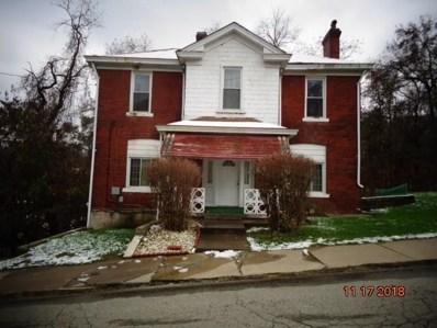 1810 Runnette, Penn Hills, PA 15235 - #: 1374276