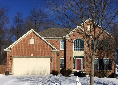 112 Lawnview Ct., Cranberry Twp, PA 16066 - #: 1374551