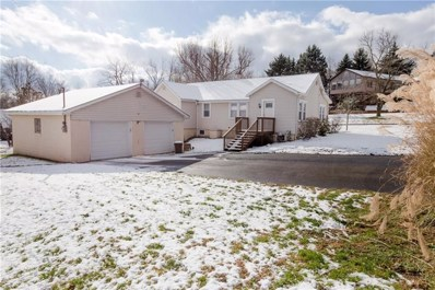 110 Biskup Ln, Center Twp - BEA, PA 15061 - #: 1374564