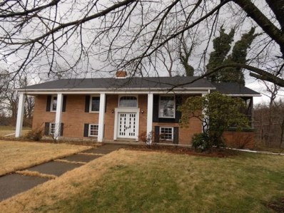 200 Maple Dr, Industry, PA 15052 - #: 1374940