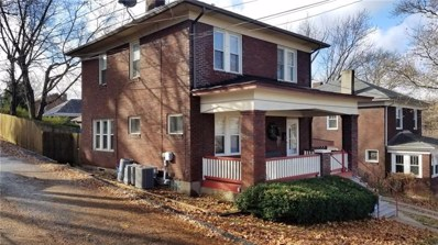 Homestead, PA 15120