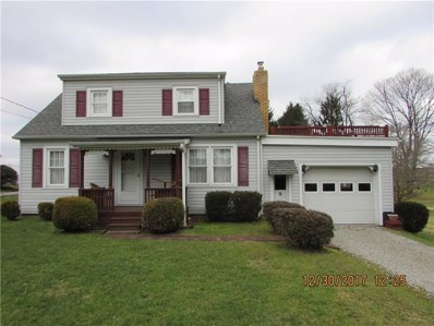 117 Midway, Manor Twp, PA 16226 - #: 1375406