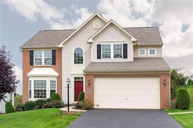 204 Arroyo Drive, Moon\/Crescent Twp, PA 15108 - #: 1375950