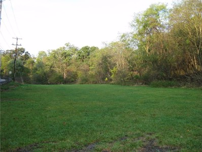 Lot 62 Vilsack Road, Glenshaw, PA 15116 - #: 1376335