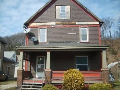 150 Grant St, Franklin, PA 16323 - #: 1376420