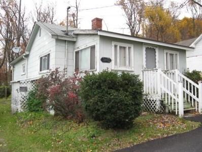 36 Woodward Ave, Hopwood, PA 15445 - #: 1376799