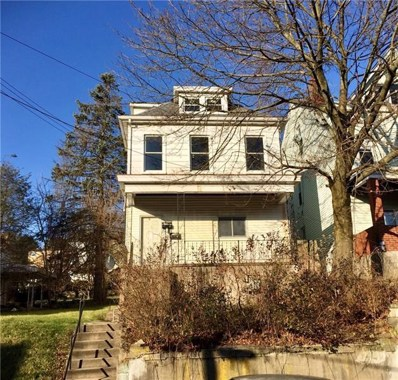 131 Laughlin Ave, Pittsburgh, PA 15210 - #: 1377404