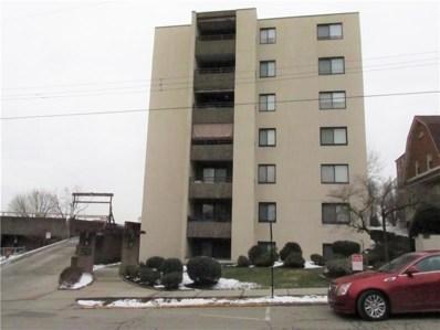 227 S Home UNIT 403, Avalon, PA 15202 - #: 1377843