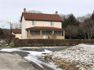 35 Willow, Black Lick, PA 15716 - #: 1377956