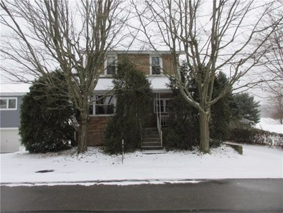 306 C Street, Youngstown, PA 15650 - #: 1378406