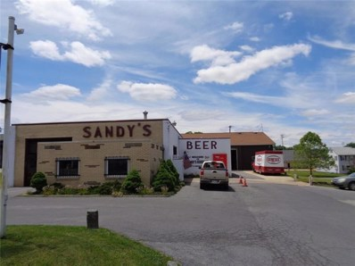 22753 Route 119, 15767, PA 15767 - #: 1378542