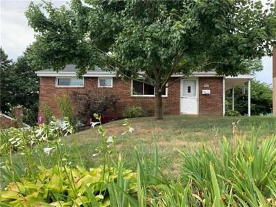 529 Moore Avenue, Baden, PA 15005 - #: 1379251
